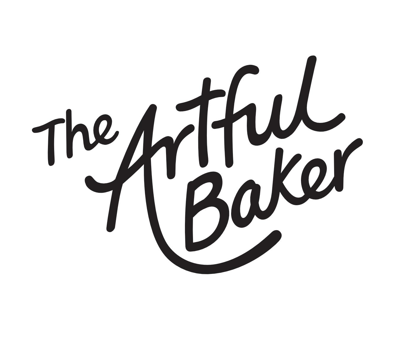 Artful Baker